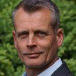 Arnd Biesenbach