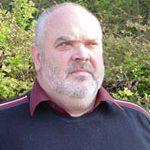 Bernd Michael Rahms