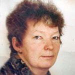 Birgit Piesik