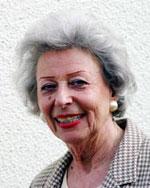 Diotima Schäfer