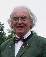Erich Zimmermann