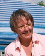 Ingrid Krah-Heiermann