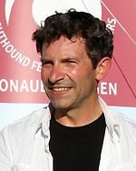 Josef Statti