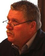 Klaus Thiem