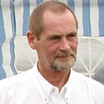 Manfred Langer