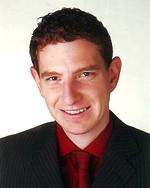 Marco Sistermann