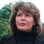 Marion Marpe
