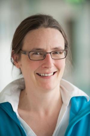 May-Britt Jörder