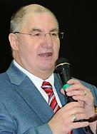 Rainer Jacobs