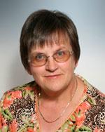 Ursula Langer