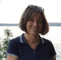 Annette Wissel