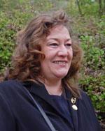 Birgit Krah