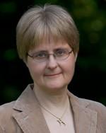 Brigitta Bürger