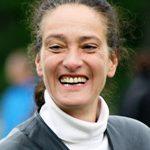 Bianca Dermund