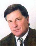 Elmar Sistermann