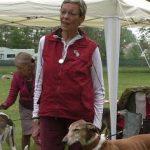Ingrid Brosius