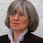 Rita Bennemann