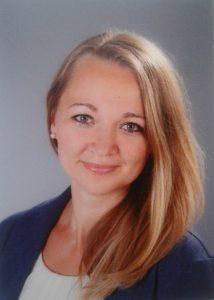 Katharina Flaum